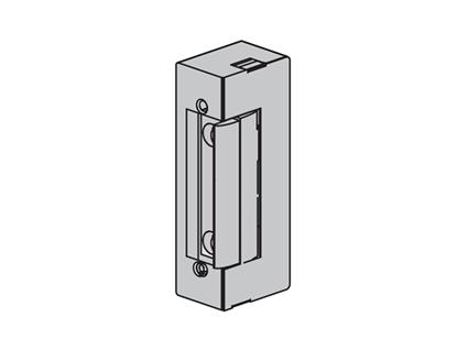 Изображение Электрическое устройство открывания с защелкой дневного времени Арт.274063
