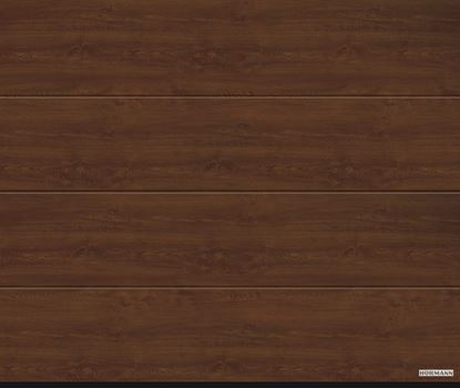 vorota-sekcionnye-lpu-42-3500h2125-mm-decocolor-l-gofr-cvet-dark-oak-temnyj-dub