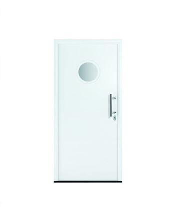 Изображение Входная дверь  Thermo 46 мотив 040S, Hormann