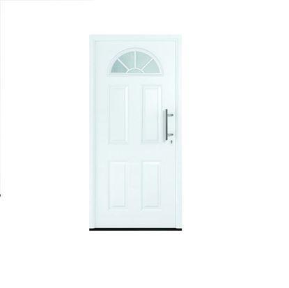 Изображение Входная дверь  Thermo 46 мотив 200I, Hormann