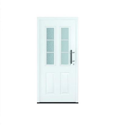 Изображение Входная дверь  Thermo 46 мотив 400I, Hormann