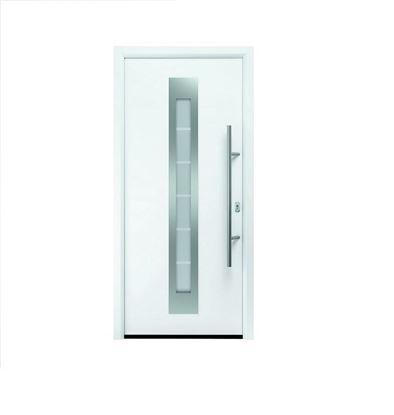 Изображение Входная дверь Thermo 46 750С, Hormann