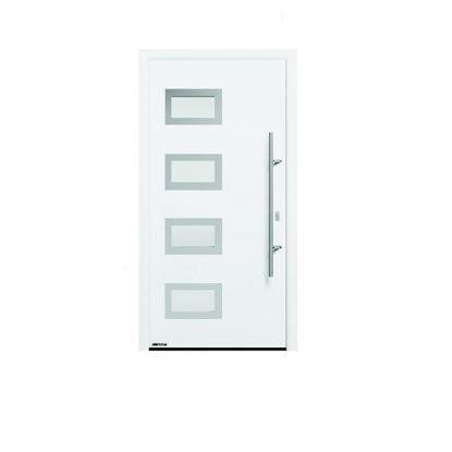 Изображение Входная дверь Thermo 65 мотив 820S, Hormann