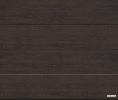 vorota-sekcionnye-lpu-42-2750h2125-decocolor-l-gofr-night-oak-nochnoj-dub